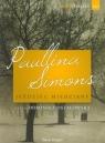 Jeździec Miedziany audiobook Paullina Simons