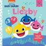 Baby Shark Liczby