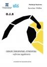 O.S.A. Odpady, środowisko, atmosfera Jarosław Muller