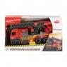 Pojazd SOS - Straż pożarna z drabiną (203714011026)