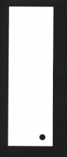 Karton kolorowy Kreska W84/20