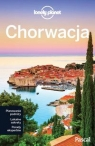 Chorwacja Lonely Planet