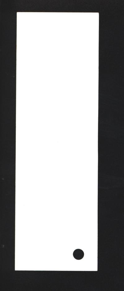 Karton kolorowy Kreska W84/20 .