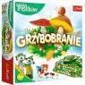 Grzybobranie - Rodzina Treflików (02035)