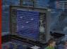 Gra w okręty (106100335)