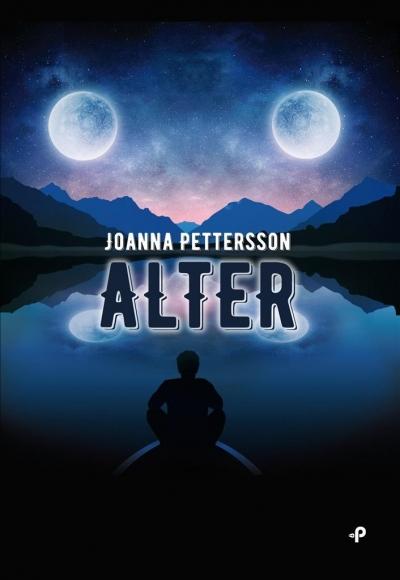 Alter Petterson Joanna