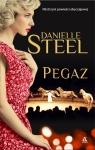 Pegaz w.2017 Danielle Steel