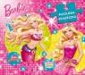 Barbie Opowieści Barbie (64359)