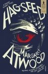 Hag Seed Atwood Margaret