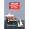 MPDM Międzynarodowe prawo drogi morskiej Teoria i praktyka Kantorysiński Adam