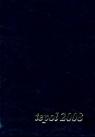 Kalendarz 2008 Tepol