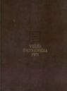 Wielka encyklopedia PWN Tom 11