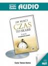 Czas to skarb  (Audiobook) 24 zasady zarządzania czasem Muncy Jim