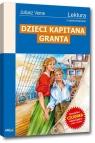 Dzieci kapitana Granta