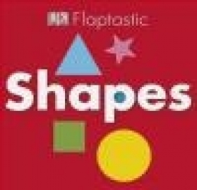Flaptastic: Shapes
