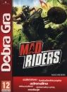 Dobra Gra Mad Raiders