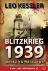 Blitzkrieg 1939