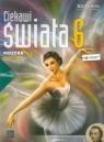 Ciekawi świata 6 Muzyka Podręcznik
