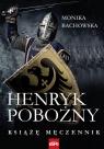 Henryk Pobożny