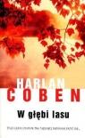 W głębi lasu  Coben Harlan