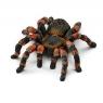 Figurka Tarantula (14829)