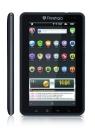 Prestigio MultiPad 7074B3G Black