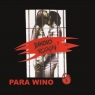 Bandid rockin'. Reedycja 2021 CD Para Wino