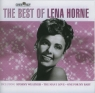 Best of Lena Horne