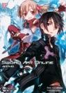 Sword Art Online 2