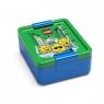Lunchbox LEGO - Boy (40521724)
