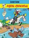 Piękna prowincja, tom 71 (Uszkodzona okładka)