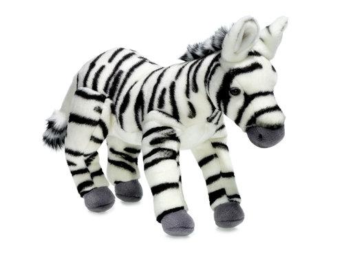 Zebra 30 cm (15 196 002)