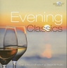 Evening Classics Over 3 hours of relaxing classical music.