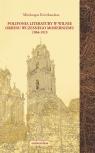 Polifonia literatury w Wilnie okresu wczesnego modernizmu 1904-1915