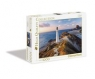 Puzzle Lighthouse 1000 (39236)