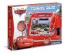 Auta Travel quiz (60236)