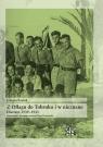 Z Oflagu do Tobruku i w nieznane