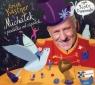 Michałek z pudełka od zapałek (audiobook) Kastner Erich
