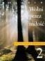 Religia 2 Wolni przez miłość Podręcznik Jackowiak Danuta, Szpet Jan