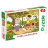 Puzzle 30 Bolek i Lolek Piesek (0636)