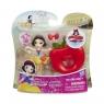 Disney Princess Mini Pływające laleczki, Śnieżka (B8966/B8937)