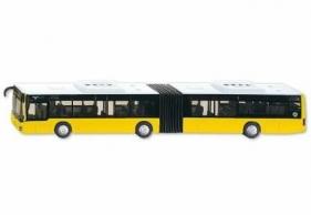 SIKU Autobus Przegubowy (3736)