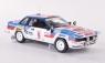 Nissan 240 RS #9 T. Salonen