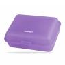 Coolpack - Frozen 2 - Śniadaniówka - Transparentna - Fioletowa (Z03994)