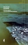 Plutopia Atomowe miasta i nieznane katastrofy nuklearne Brown Kate