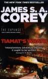 Tiamats Wrath Corey James S.A.