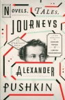 Novels Tales Journeys Pushkin Alexander