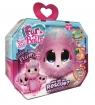 Fur Balls: Maskotka niespodzianka - Candy Floss (FUR635C)<br />Seria 2