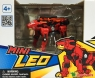 Metalions - Mini Leo (314036)Wiek: 4+