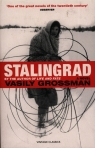 Stalingrad Grossman Vasily